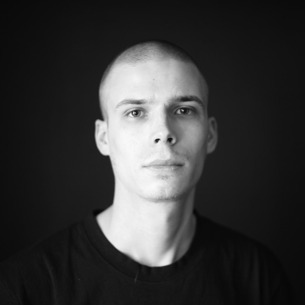 team-member-profile